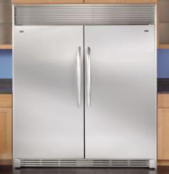 2006 Kenmore Elite Refrigerator For Sale Mycoffeepot Org
