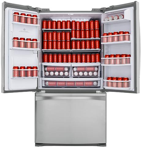 kenmore-elite-refrigerator-trio-capacity.jpg
