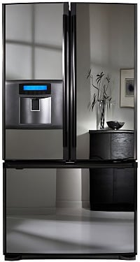 kenmore-elite-refrigerator-trio.jpg