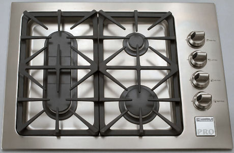 kenmore-pro-cooktop.jpg