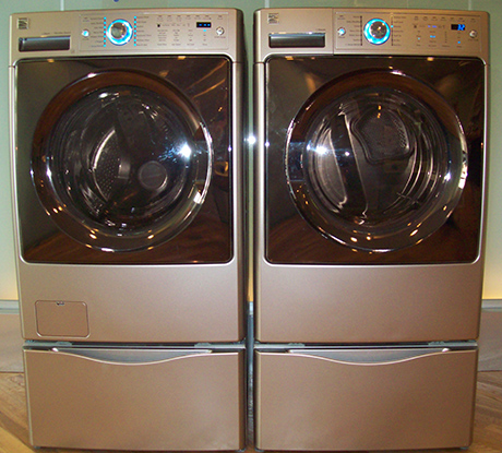 kenmore-washer-dryer-new-2010.jpg
