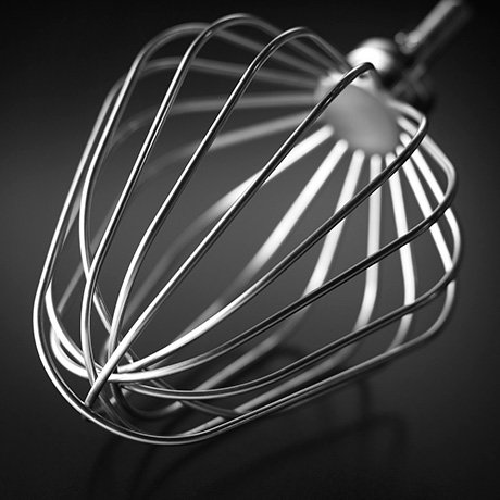 kenwood-appliances-cooking-chef-power-whisk.jpg