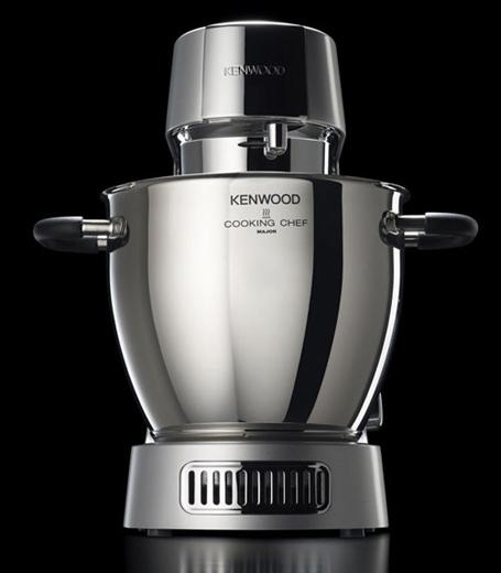 kenwood-appliances-cooking-chef.jpg