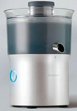 kenwood-juicer-je900.jpg