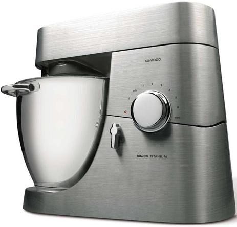 kenwood-kitchen-machine-major-titanium-km020.jpg