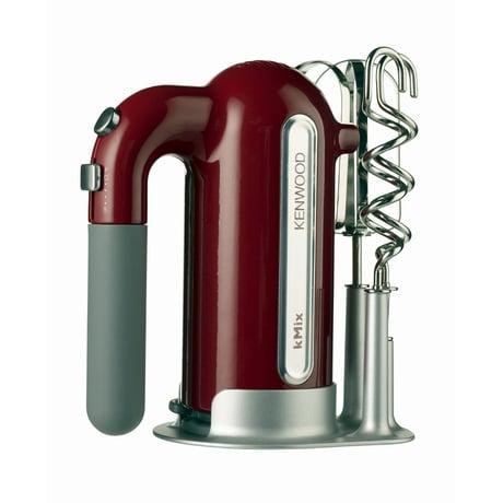 kenwood-kmix-hand-mixer-hm791.jpg