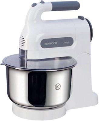 kenwood-mixer-hm-680