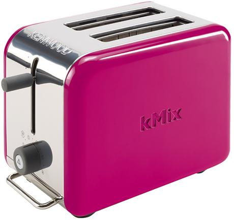 kenwood-toasters-ttm029.jpg
