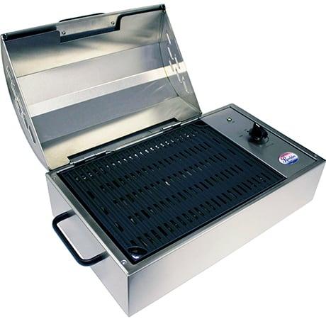 kenyon-grills-revolution-all-seasons-grill.jpg