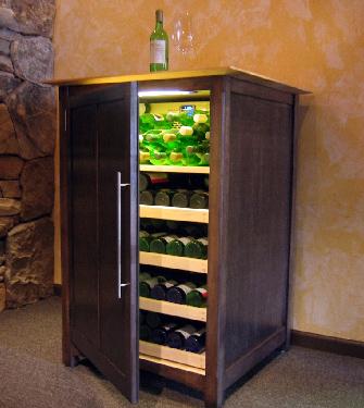 kessick-wine-cellars-cabinet.jpg