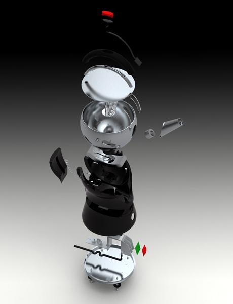 kettle-rotary-details.jpg