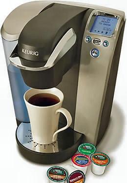 keurig-coffee-maker-b70-keurig-platinum.jpg