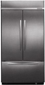 kitchen-aid-built-in-refrigerator-KBFC42FSS.jpg
