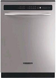 kitchen-aid-dishwasher.jpg