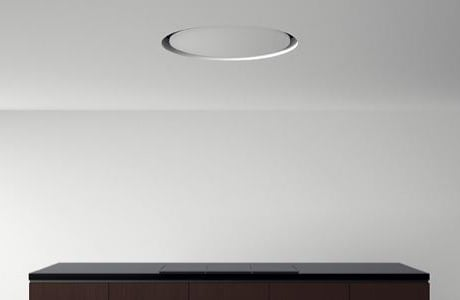 kitchen-ceiling-extractor-hood-best-spa-enigma.jpg