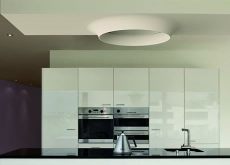 kitchen-ceiling-extractor-hood-best-spa-phobos.jpg