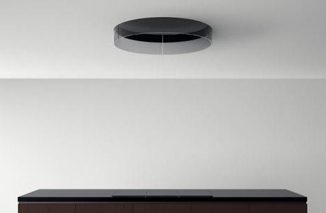 kitchen-ceiling-extractor-hood-best-spa-roundshape.jpg