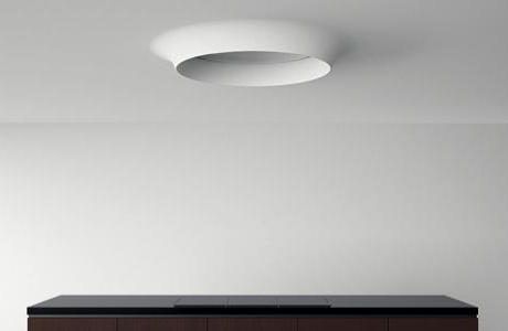 kitchen-ceiling-extractor-hood-phobos.jpg