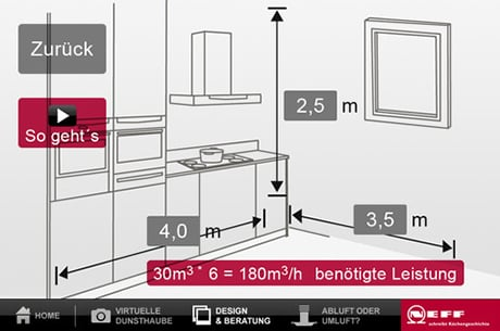 kitchen-designer-2-neff-cooker-hoods-iphone-ipod-touch-ipad.jpg