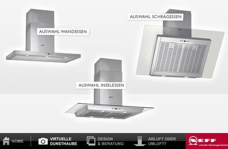 kitchen-designer-2-neff-cooker-hoods-iphone-ipod-touch.jpg