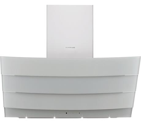kitchen-hood-vents-silverline-kassiopeia-cooker-hood.jpg