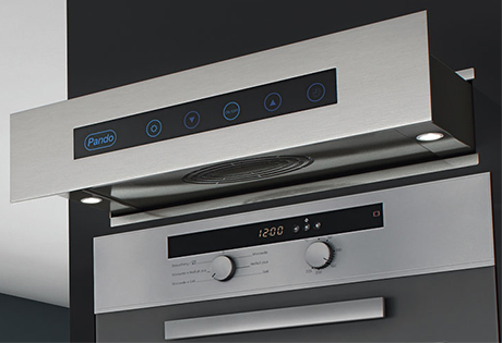 kitchen-hoods-designs-pando-evolution-e-100.jpg