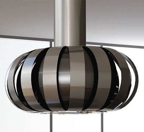kitchen-hoods-designs-pando-evolution-i-1200.jpg