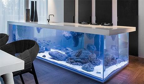 kitchen-island-aquarium-kolenik-eco-chic-design.jpg