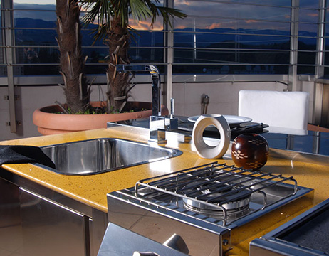 kitchen-q-outdoor-kitchen.jpg