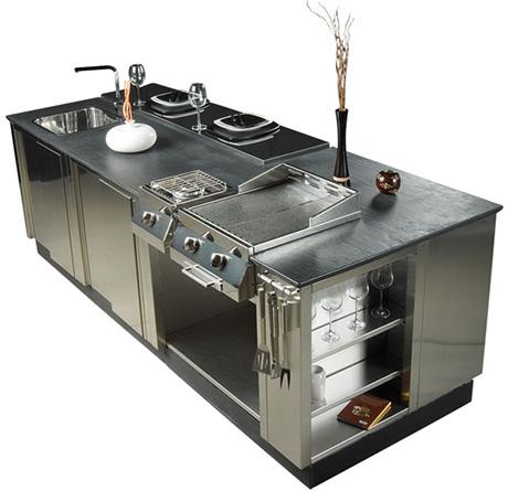 kitchen-q-outdoor-kitchens.jpg
