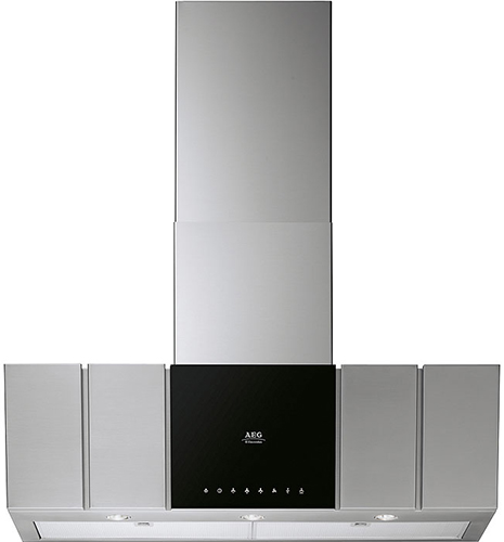 kitchen-range-hood-aeg-electrolux-competence-9693.jpg