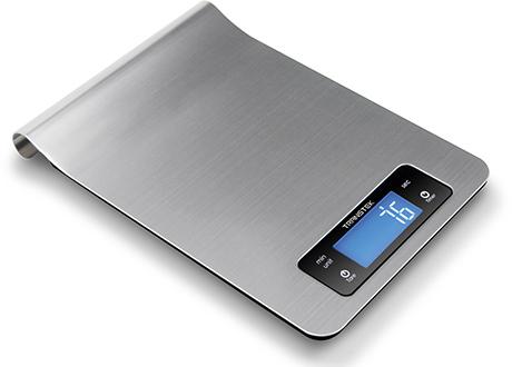 kitchen-scales-transtek.jpg