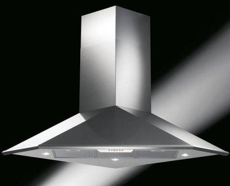 kitchen-space-saver-corner-range-hood-baumatic.jpg
