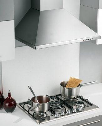 kitchen-splashback-maia