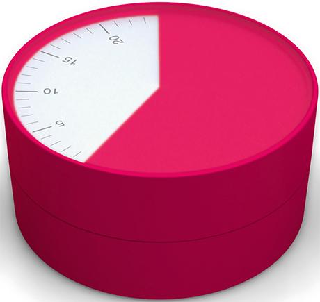 kitchen-timer-pie-pink-joseph-joseph.jpg