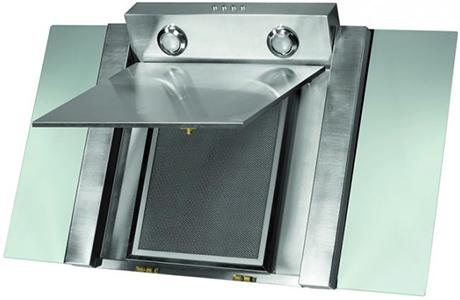 kitchen-ventilation-hood-du-617-g.jpg