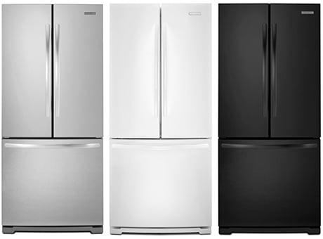 kitchenaid-30-inch-french-door-refrigerator-kffs20ey.jpg