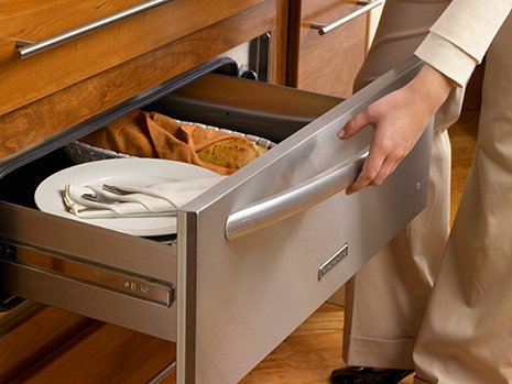 kitchenaid-architect-series-II-warming-drawer.jpg