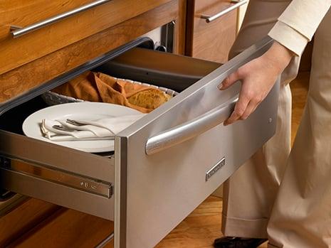 kitchenaid-architect-series-II-warming-drawer.jpg