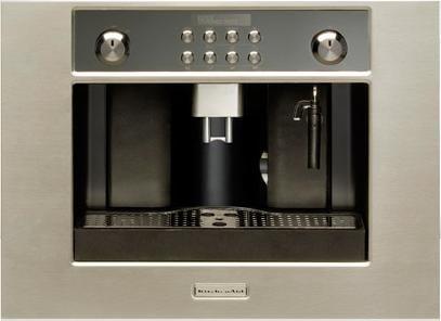 kitchenaid-built-in-coffee-machine-kscx-3610.JPG