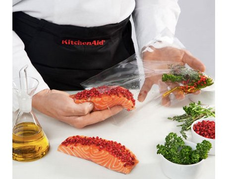 kitchenaid-chef-touch-sealing.jpg