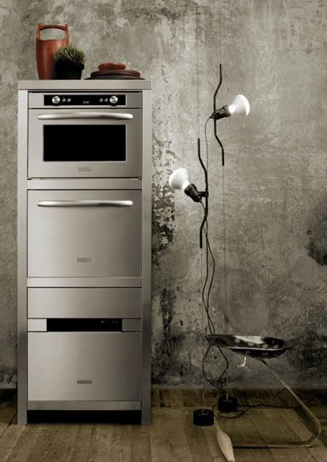 kitchenaid-chef-touch.jpg
