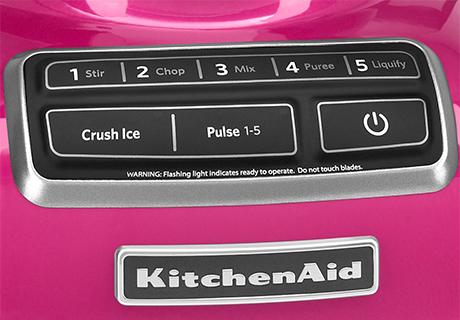kitchenaid-diamond-blender-5-speed-ksb1575ri-controls.jpg