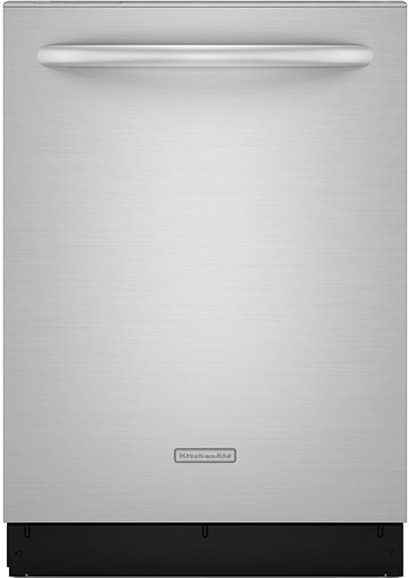 kitchenaid-dishwasher-kudc03fvss.jpg