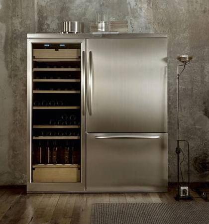 kitchenaid-fridge-freezer-wine-cabinet-humidor.jpg