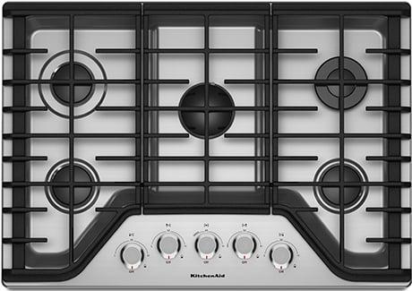 kitchenaid-gas-cooktop-2014.jpg