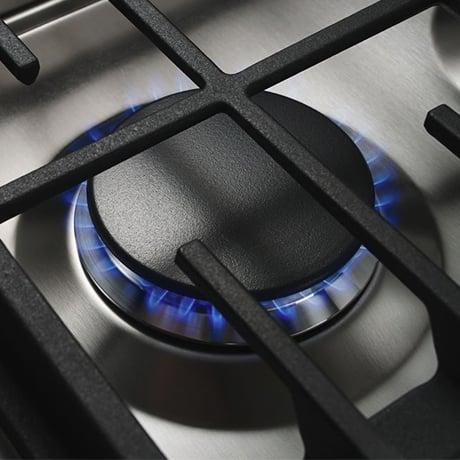 kitchenaid-gas-cooktop-burner-2014.jpg
