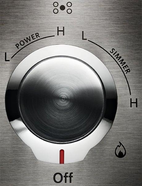 kitchenaid-gas-cooktop-control-2014.jpg