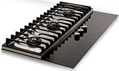 kitchenaid-hob-90cm-step-gas-induction-hob.jpg