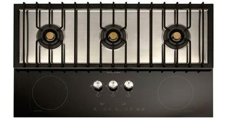 kitchenaid-hob-90cm-step-gas-induction.jpg